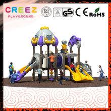 New export small children outdoor playground s