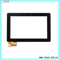 "for Asus ME301T ME301 touch screen replacement T01version for 10.1"" inch tablet"