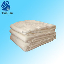 Old people printed adult diaper,soft care printed adult diaper,disposal printed adult diaper