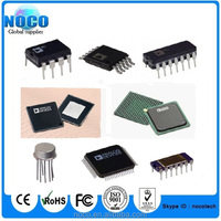 (IC)new original factory price LM193H Linear - Comparators(Electronic components)