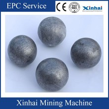 Forged Steel Ball , Forged Grinding Balls