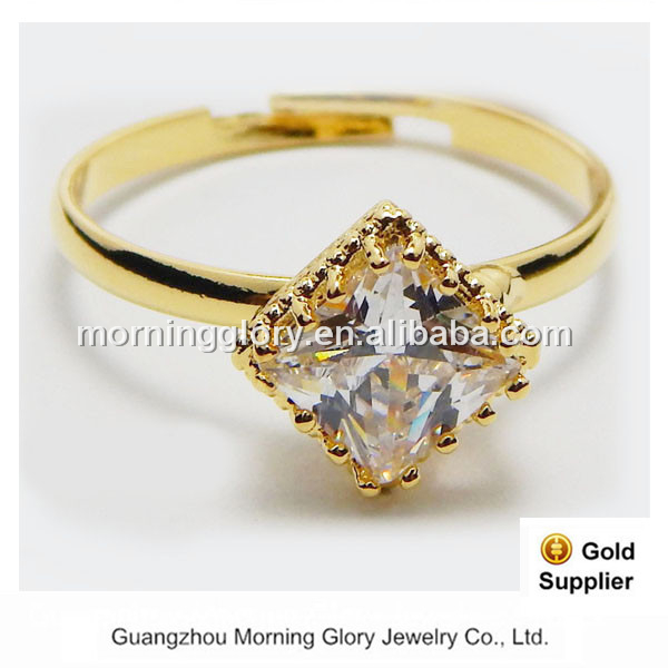 jewelry 2014 sterns wedding rings catalogue buy