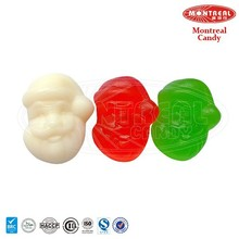 Wholesale snowman candy and sweets