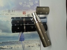 full range 5ml 10ml mini perfume spray atomizer wholesale from China