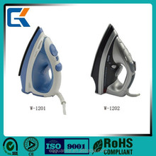 Wholesale continuous strong steam iron automatic electric iron for hotel supplies