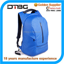 Newest&popular men pu leather bags laptop computer bag