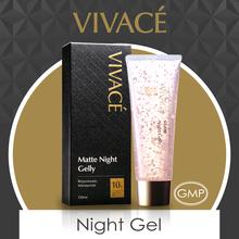 New product anti-aging facial moisturizer sleeping Mask