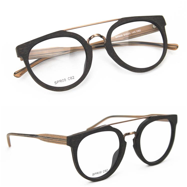 Glasses Frames Latest Fashion : Wholesale latest fashion in eyeglasses & 2015 Fashionable ...
