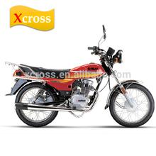 Cgl150 barato de la motocicleta