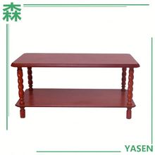 Yasen Houseware Cheap Tea Table,Tea Table Price,Solid Wood Tea Table For Living Room