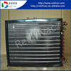 convenient to produce condenser for bitzer/copeland for Commercial Refrigeration Systems Best Selling