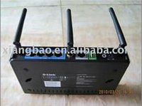 Hot !!! Low price !!! D-LINK DIR-635 Wireless Router