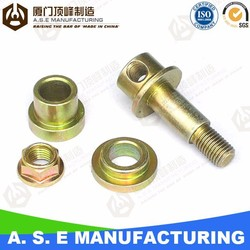 OEM Manufacturing China Auto Accessories Wholesale