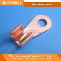 High Quality Cable Pin Terminal Lug