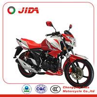 2014 new street bike 200cc 250cc motorcycle JD250S-2