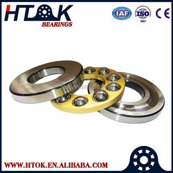 Top grade new products super precision ball bearing
