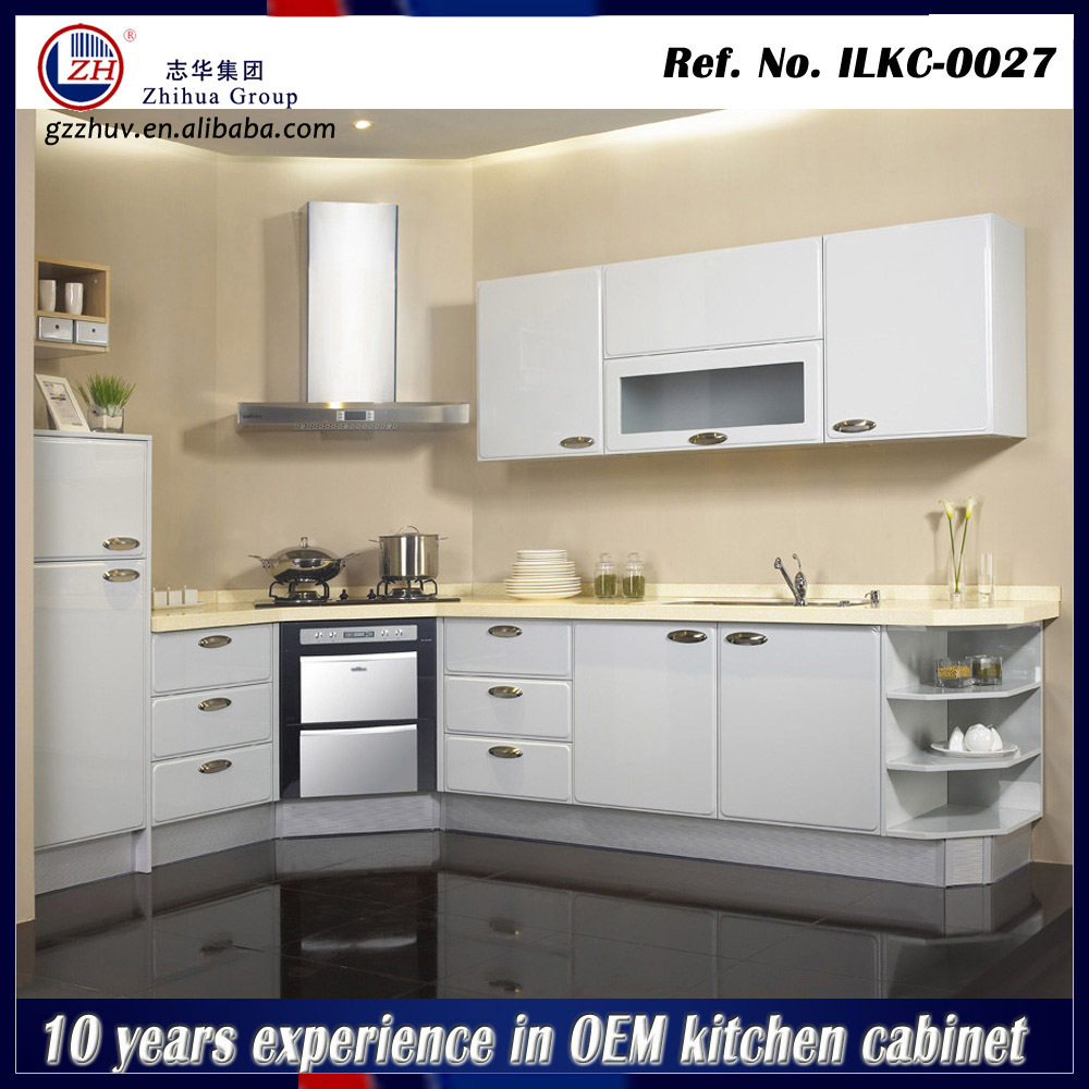 Zhihua Odm Modern Kitchen Cabinet Roll Up Doors  Buy. Furniture Of Living Room. Log Living Room. Cheap Living Room Lamps. Living Room Pub. Living Room Colors For Dark Furniture. Top Living Room Paint Colors. Living Room With Fireplace Decorating Ideas. Sample Living Room Colors