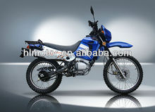 OFF ROAD 150CC 200CC 250CC DIRT BIKE