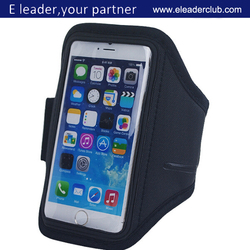 For iphone 6 running sports armband