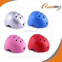 0.43 kg light weight ABS shell kids motorcycle helmets, cycle helmet