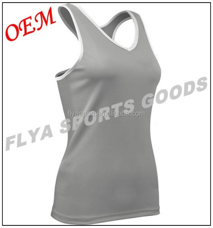 conew_conew_conew_singlet14083101d.jpg