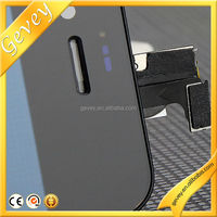 2015 Top quality lcd retina display for iphone 5C