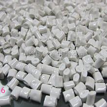 Ppo, ppo + fibra de vidro,( de polifenileno óxido) resina ppo