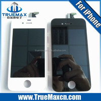 Promotional LCD Display for iPhone 4S ,Logic Board for iPhone 4s screen