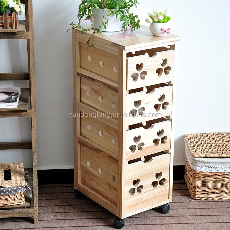 Http Alibaba Com Product Detail Wood Kitchen Cabinet Price 60295480045 Html