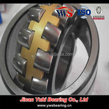 500x720x167mm 230/500 MBW33 C3 full complement cylindrical roller bearing