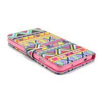 For Samsung Galaxy Note 3 phone case with factory price