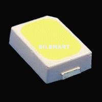 3020 SMD LEDs