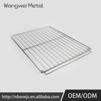China brass wire mesh