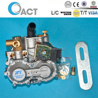 electrical Tomasetto achille /At04 single point Regulator for cars