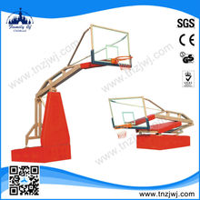 2015 Attractive Price cheap movable basketball stand
