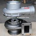 turbocargador holset 3529040 precios para cummins nt855
