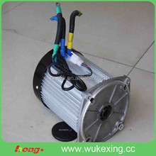 electric golf car 72v electric motor 1500w electric motor