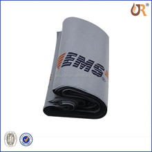 2015 new product yahoo mail/ mailing bags plastic