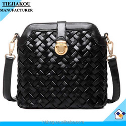 girls sling bag mobile phone bags pu leather small messenger bag