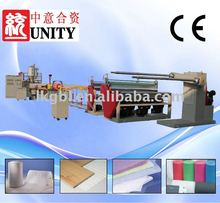 Latest Technology TYEPE-150 Expanded PE Foam Sheet Extrusion Line(CE Approved)