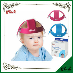 2015 Hot sale high quality Baby safety helmet