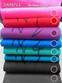 Néoprène/sbr avec tissu en nylon