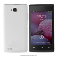 Cheap 4 inch dual core quad core android mobile smart phone