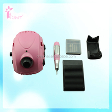 Professional high quality electric nail drill