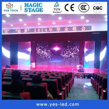 New Product Customized Electronic Advertising LED Display Board