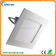 High bright 15W LED Panels Illuminate hotel/school/hall/home/supermarket/church