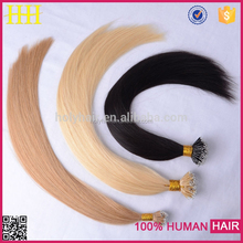 wholesale The most fashionable High quality and low price 100 pure virgin human hair
