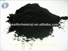 Copper oxide from China factory with competitive price