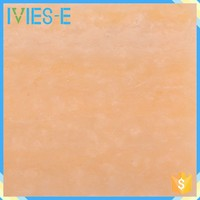 Safety physical properties polyresin artificial stone interior paneling kitchen wall board