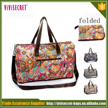 vivisecret tote bag/fashion/korean fashion